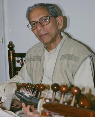 Samarendra1