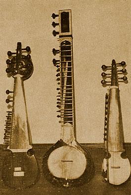 radhika_mohan_instruments